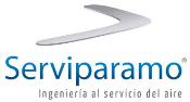SERVIPARAMO S.A