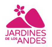 JARDINES DE LOS ANDES S.A.S