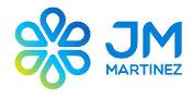 JM MARTINEZ S.A.