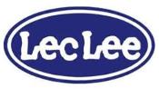 Lec Lee