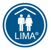 LIMA S.A.S.