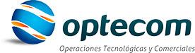 OPERACIONES TECNOLÓGICAS Y COMERCIALES POR ACCIONES SIM (OPTECOM)