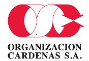 ORGANIZACIÓN CARDENAS S.A.S