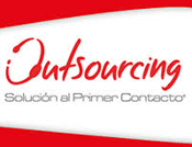 OUTSOURCING SERVICIOS INFORMATICOS S A OUTSOURCING S A