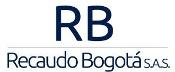 Recaudo Bogotá SAS