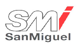 San Miguel Industrias PET S.A. Sucursal Colombia