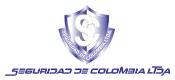 SEGURIDAD DE COLOMBIA LTDA