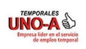 Temporales Uno-A