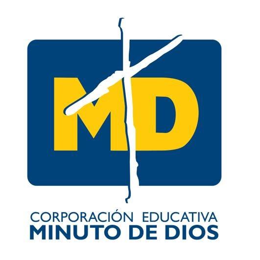 CORPORACIÓN EDUCATIVA MINUTO DE DIOS