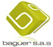 BAGUER S.A.S