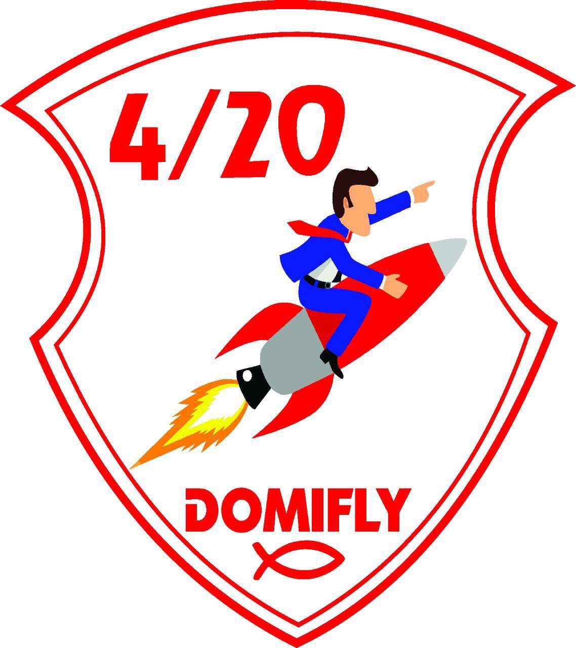 DOMIFLY S.A.S