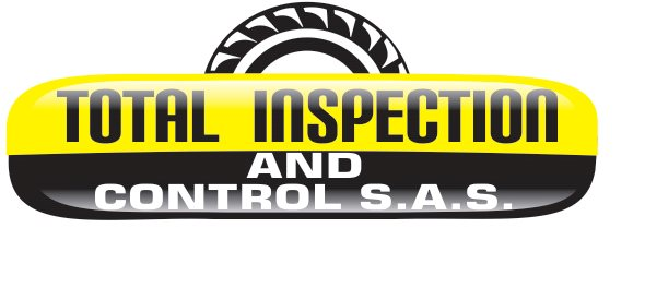 TOTAL INSPECTION AND CONTROL SAS