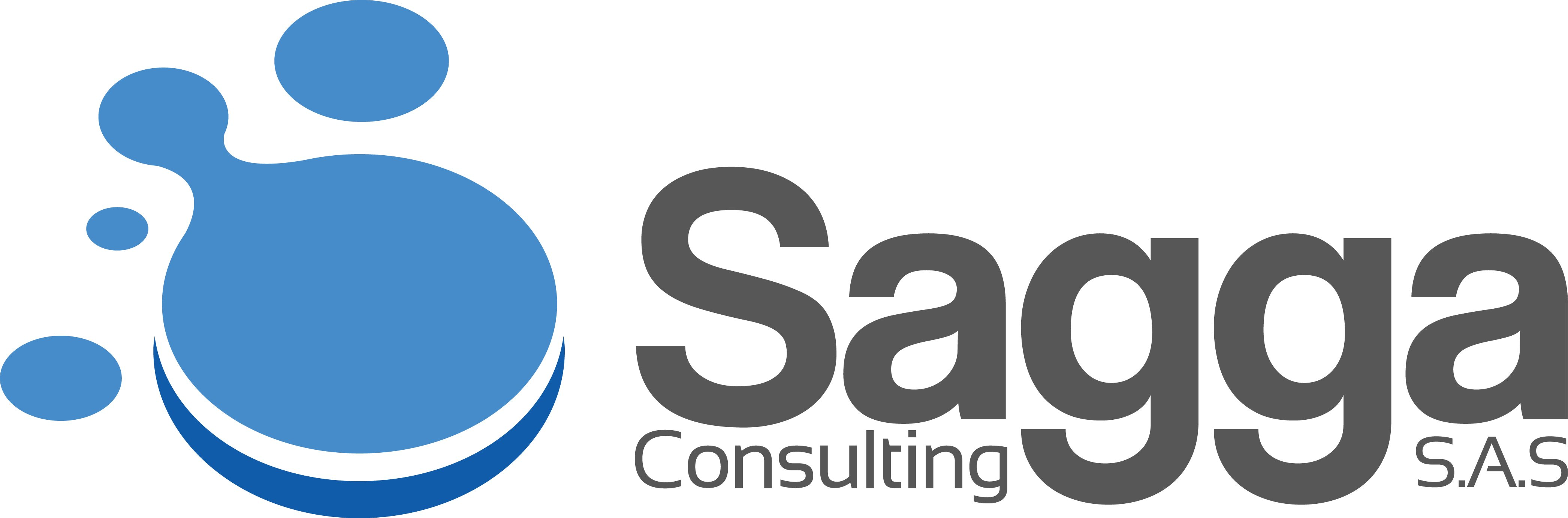 Sagga Consulting S.A.S