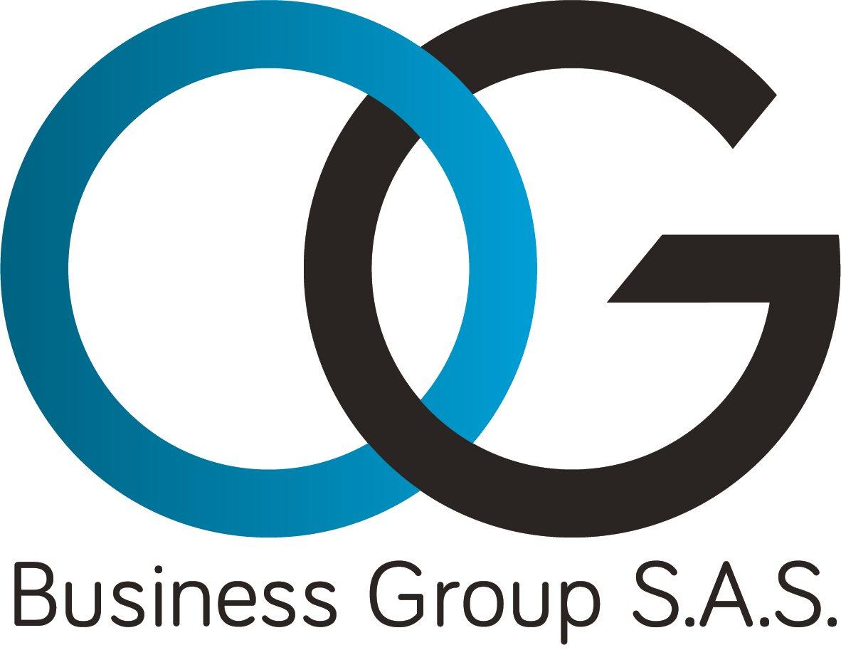 OG BUSINESS GROUP S.A.S