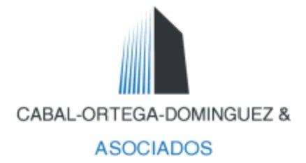 CONSTRUCIONES HERNANDEZ URREA S.A.S
