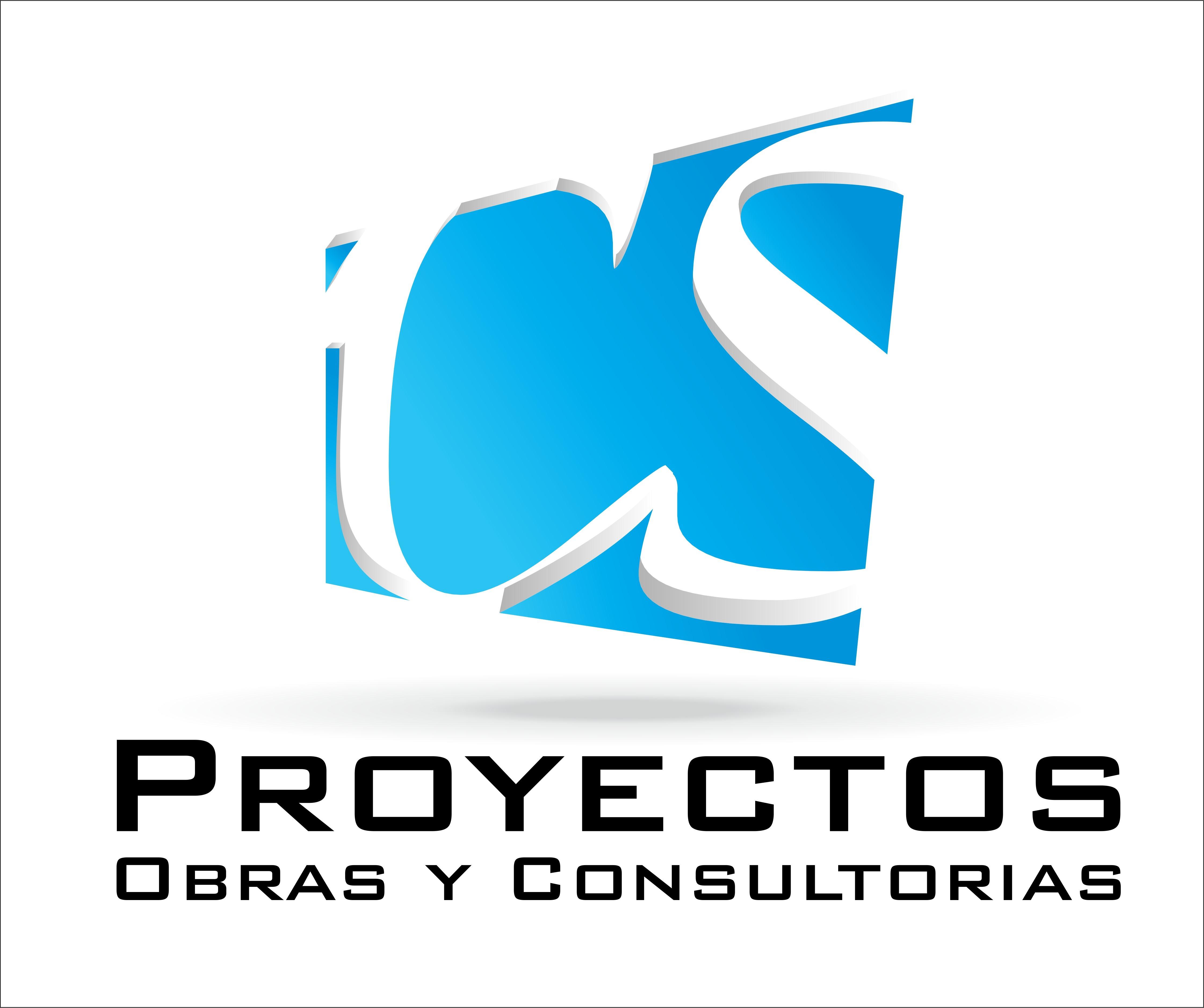 CS PROYECTOS S.A.S