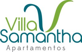 CONJUNTO RESIDENCIAL VILLA SAMANTHA