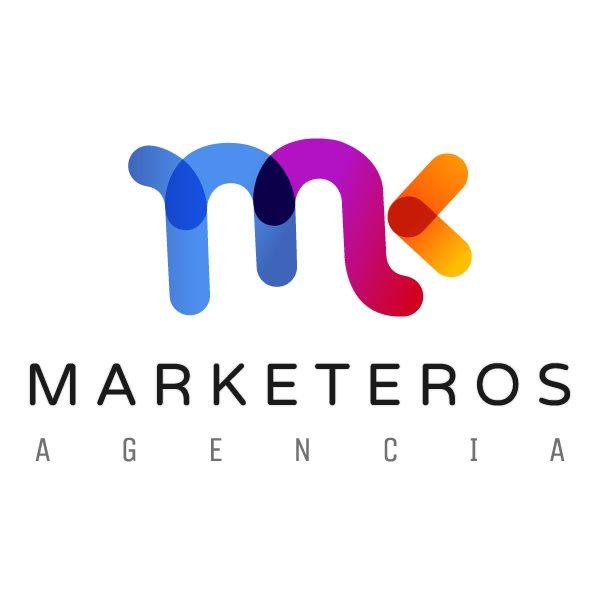 Marketerosweb Colombia SAS