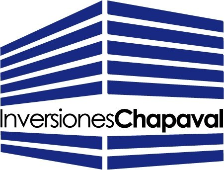 Inversiones Chapava Ltda