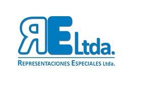 Representaciones Especiales Ltda.