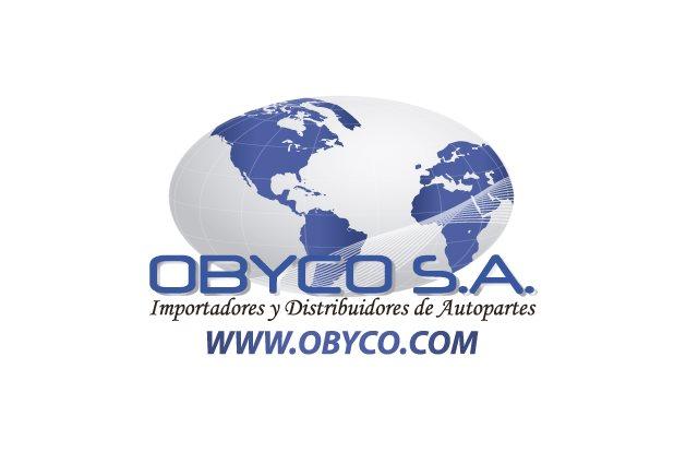 OBYCO S.A.