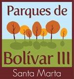Conjunto Residencial Parques de Bolívar 3 Santa Marta