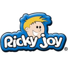 The Ricky Joy Company