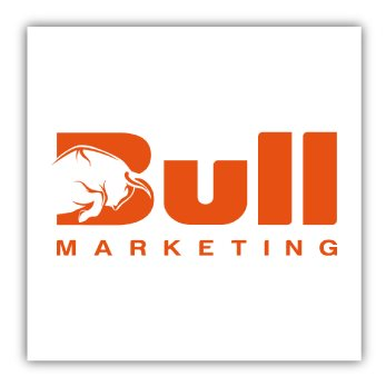 BULL MARKETING SAS