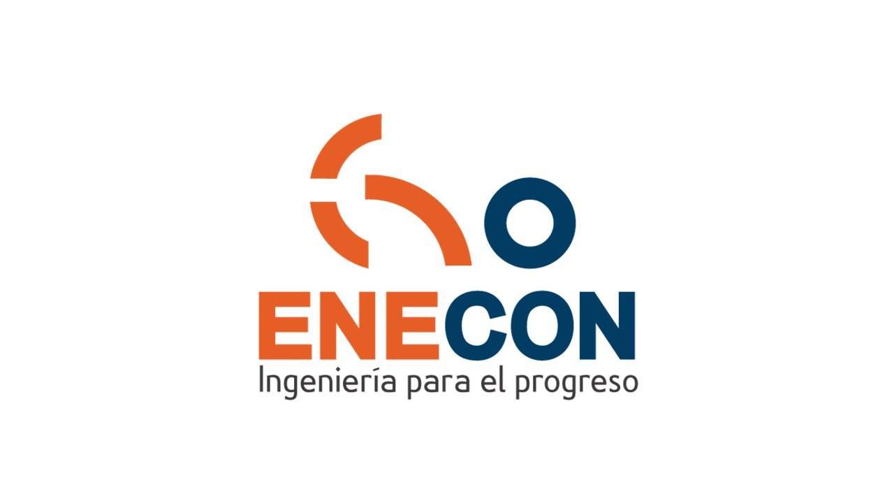 Enecon SAS