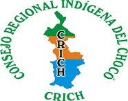 CONSEJO REGIONAL INDÍGENA DEL CHOCÓ - CRICH