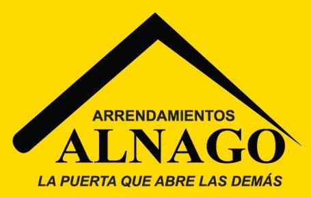 ARRENDAMIENTOS ALNAGO