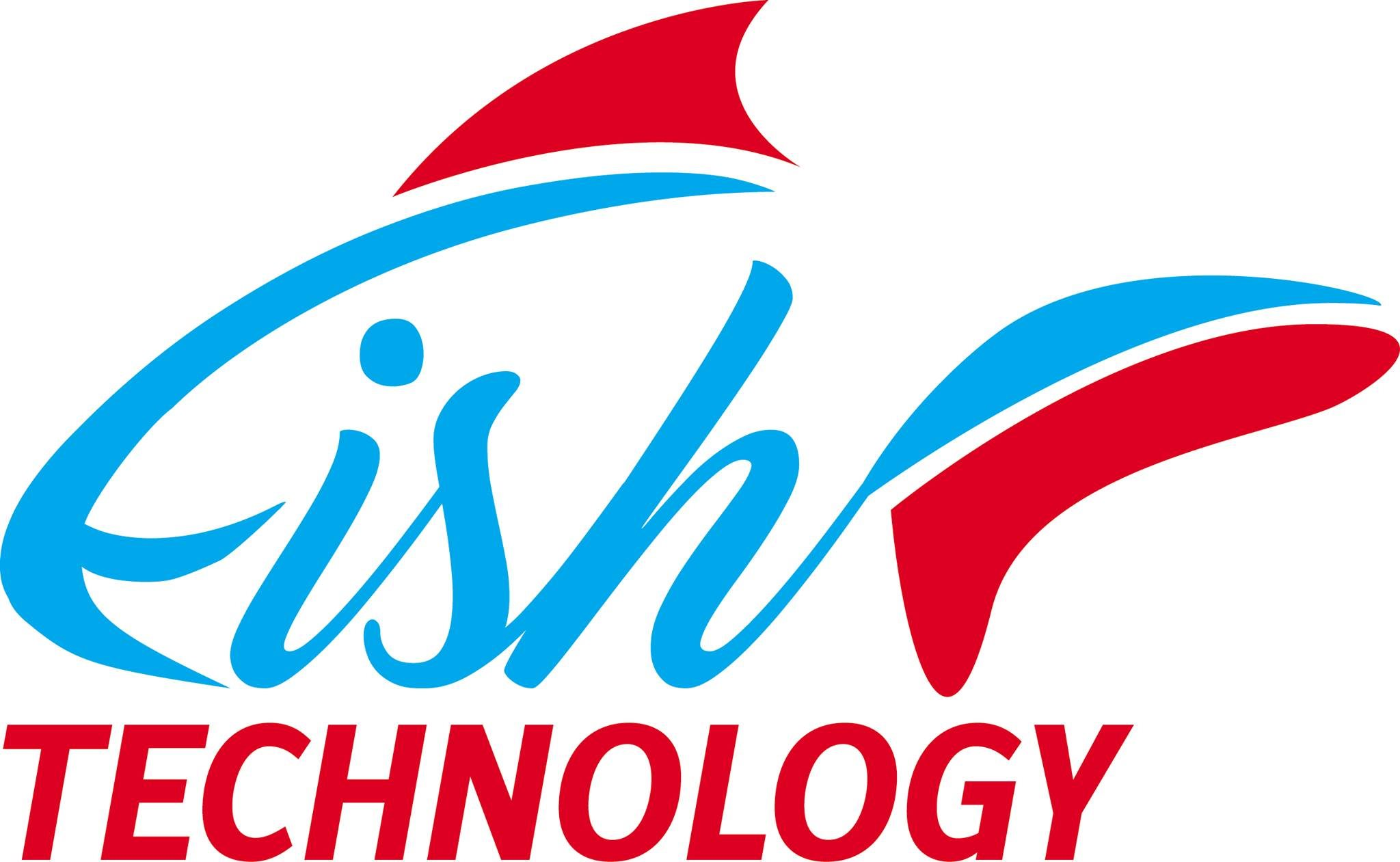 Fish Technology SAS
