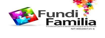 FUNDIFAMILIA