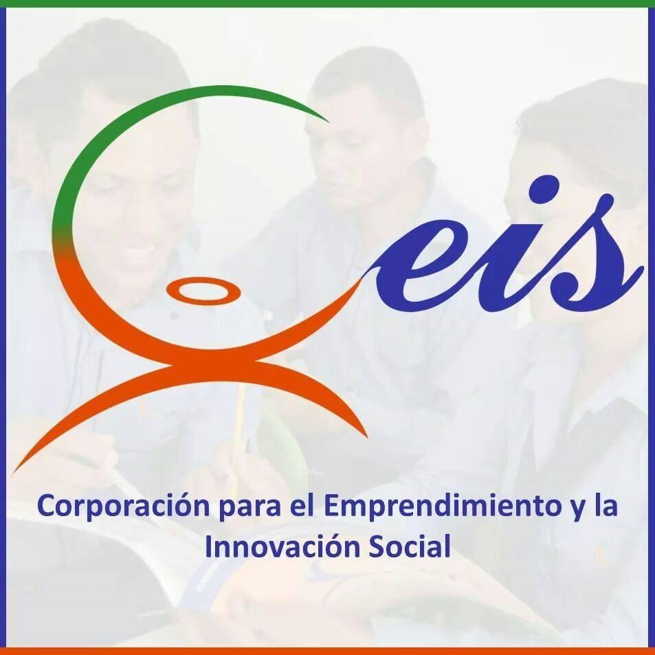 Corporacion Ceis