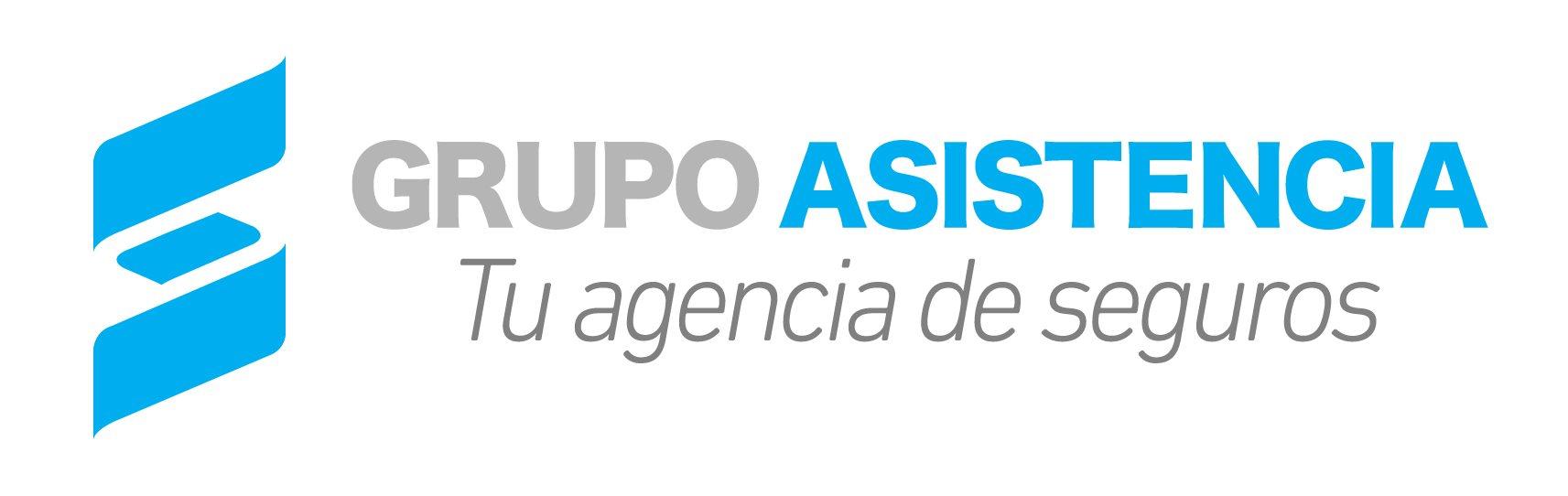 SEGUROS GRUPO ASISTENCIA LTDA