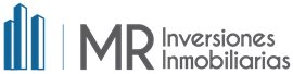 MR INVERSIONES INMOBILIARIAS SAS