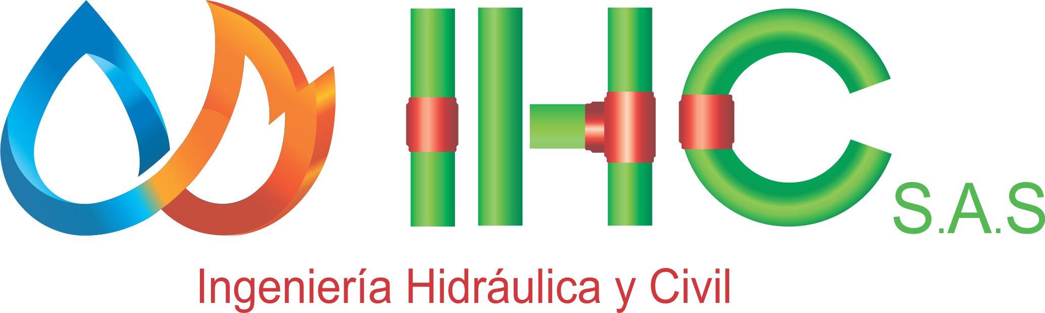 IHC SAS