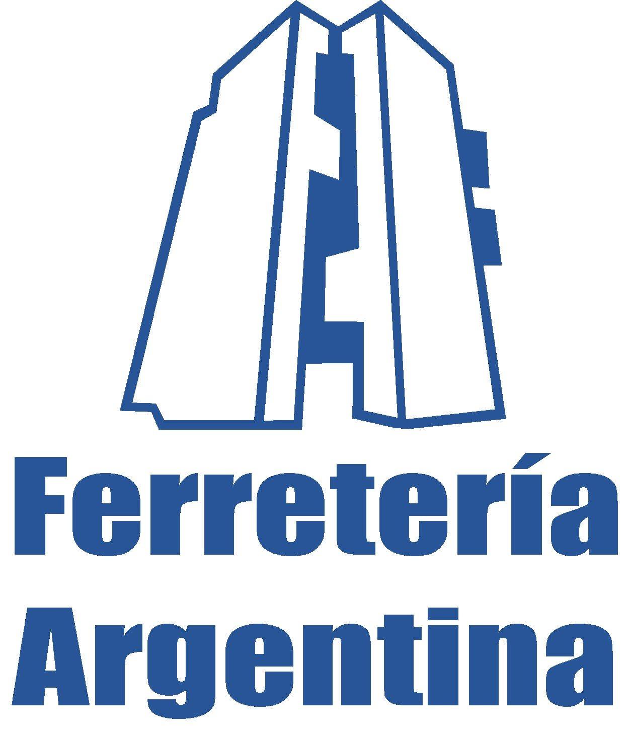 Ferretería Argentina