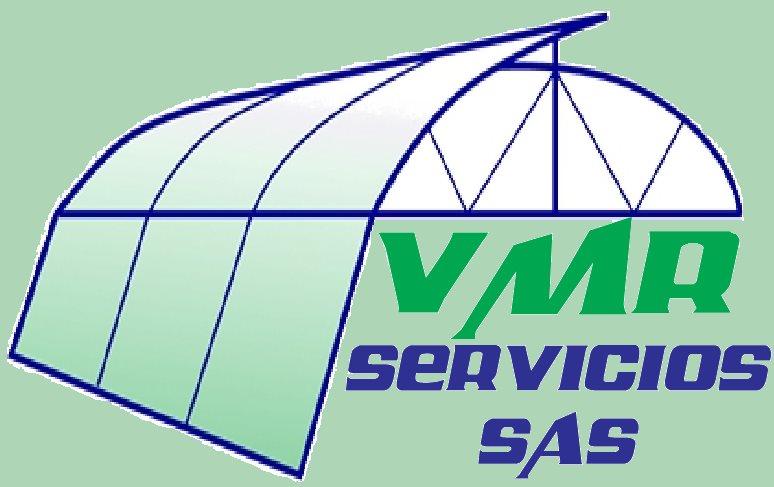 VMR SERVICIOS SAS