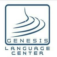 Genesis Language Center