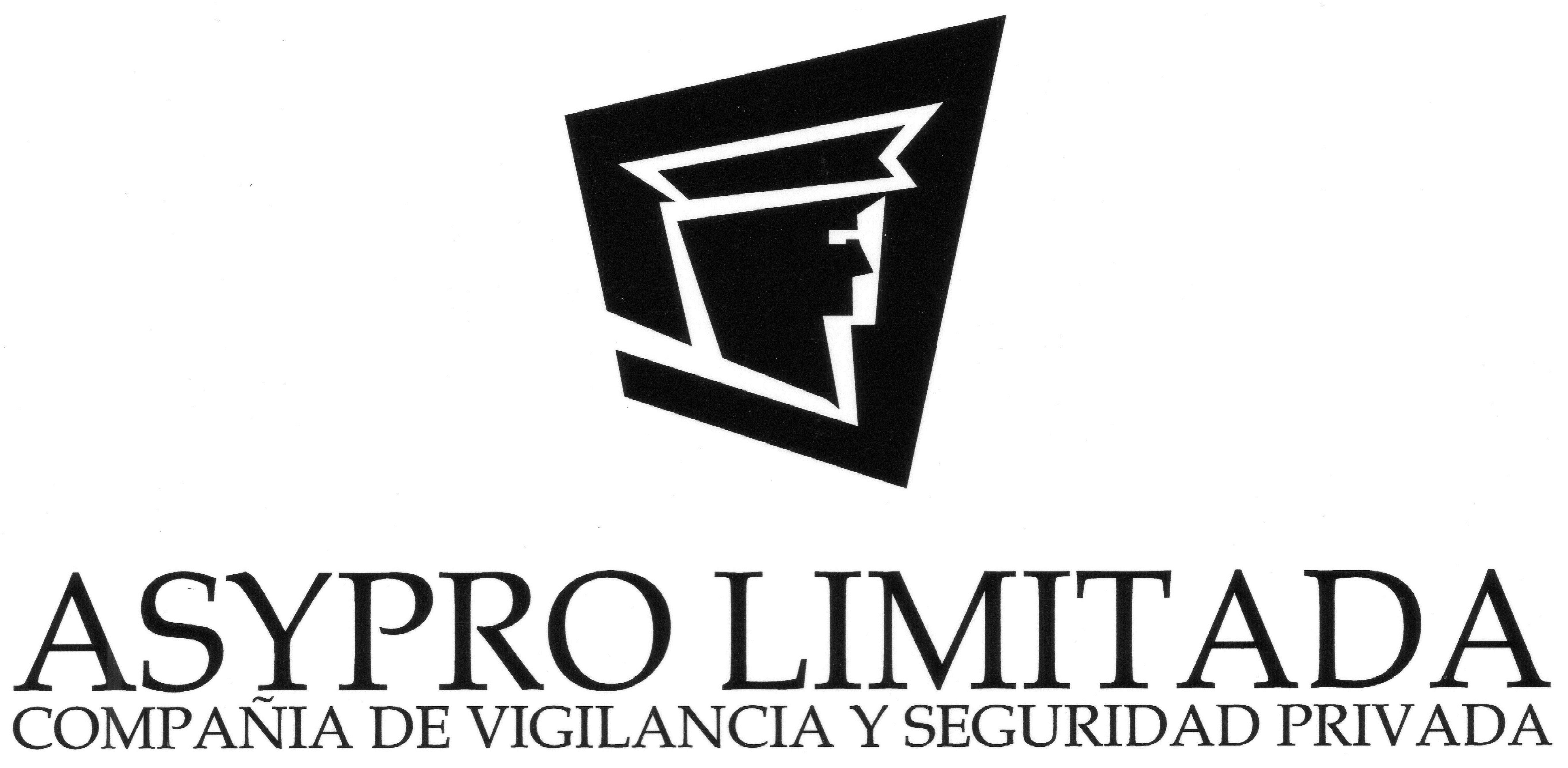 Asypro Ltda