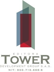 EDITORA TOWER DEVELOPMENT GROUP SAS
