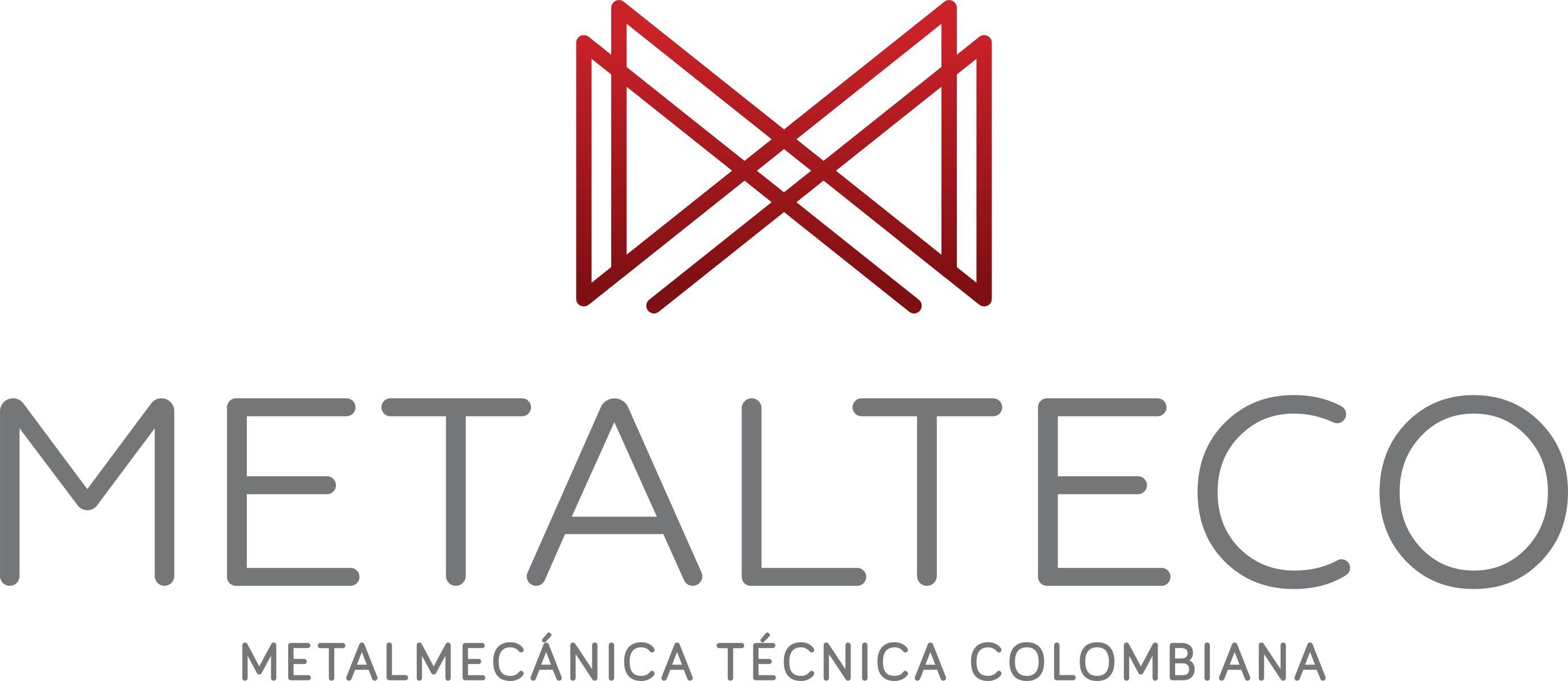 METALTECO S.A.S.S.