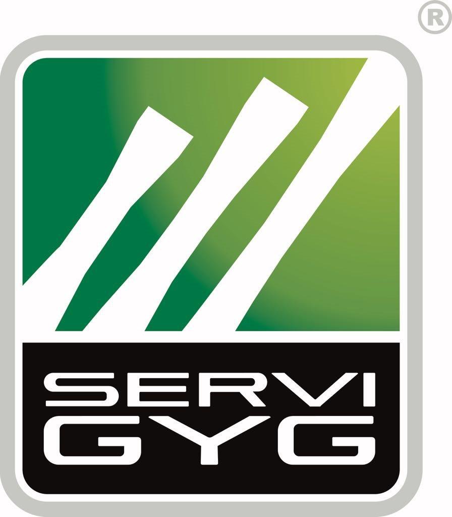 SERVIGYG SAS