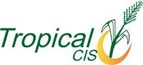 TROPICAL CIS LTDA
