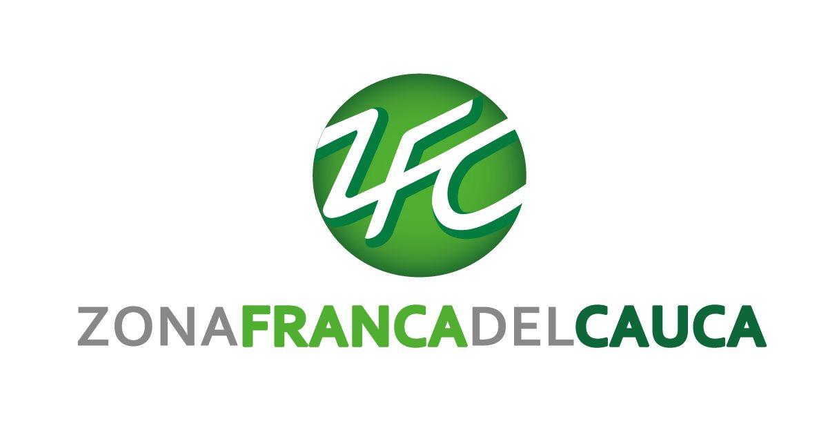 Copropiedad Zona Franca del Cauca