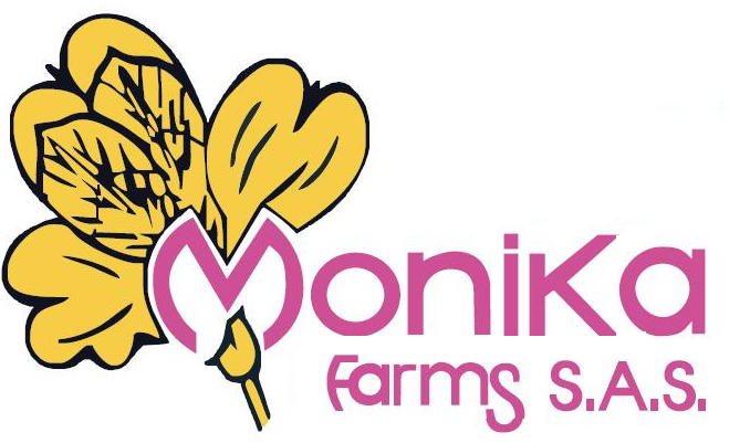 MONIKA FARMS SAS