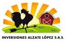 INVERSIONES ALZATE LOPEZ SAS