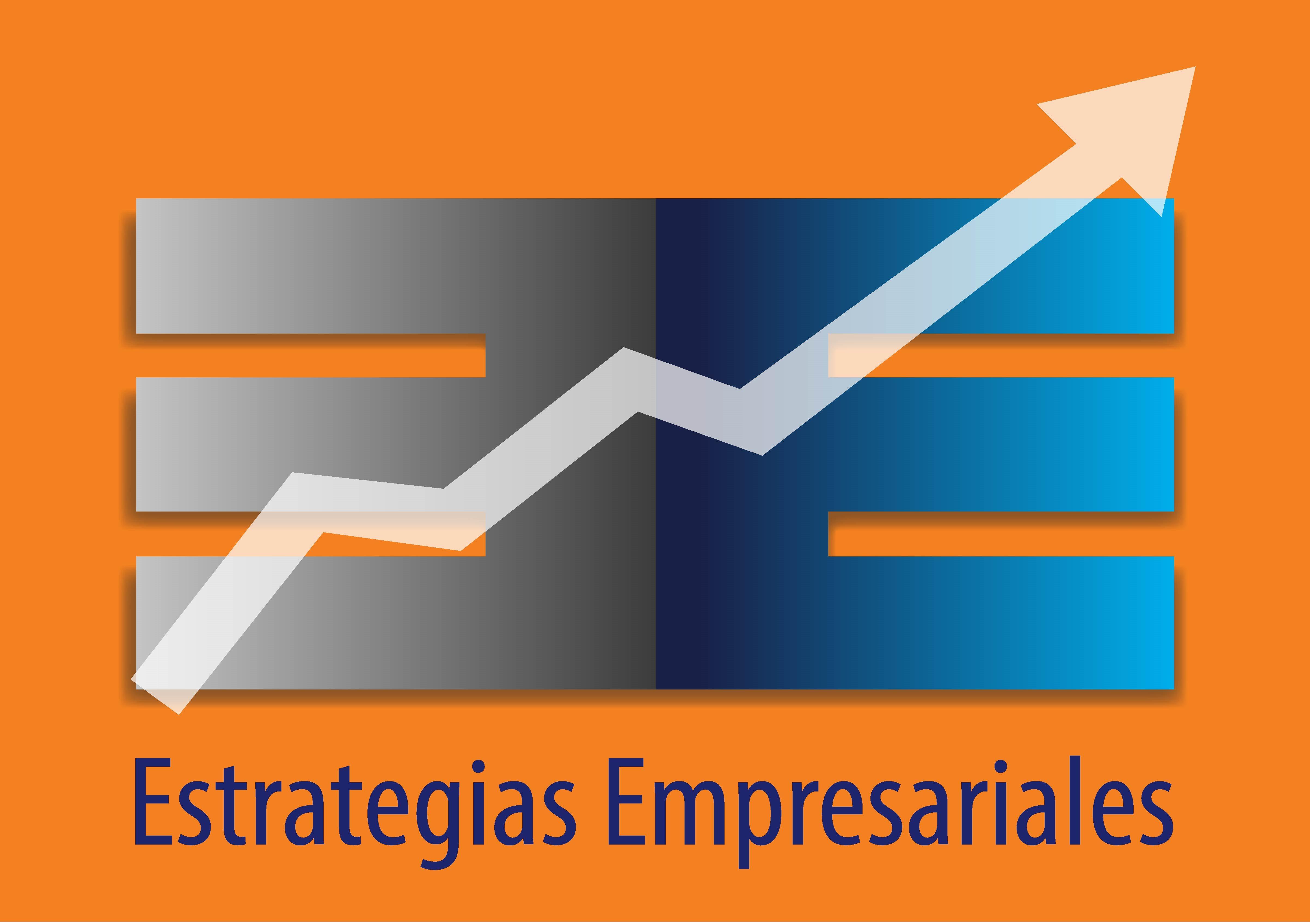 Estrategias Empresariales de Colombia E&E SAS