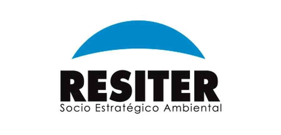 RESITER COLOMBIA S A S